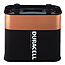 duracell dl223